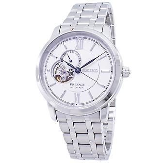 Seiko Presage SSA365 SSA365J1 SSA365J Automatic Japan Made Men's Watch