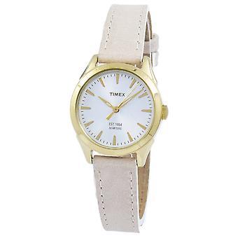Timex Chesapeake klassinen kvartsi TW2P82000 naisten ' s katsella