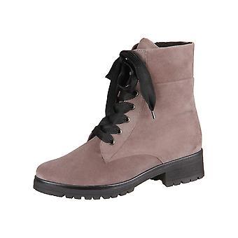 Gabor 9209740 universelle vinter kvinder sko