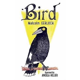 Bird by Gerloch & Malcolm