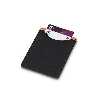 "Credit Card Money Clip 3.1"" RFID Wallet"