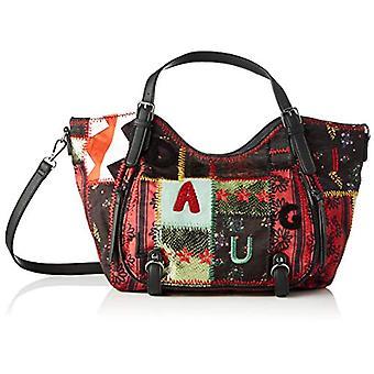 Desigual 19WAXAAI Women's shoulder bag 30x15x31 cm (B x H x T)