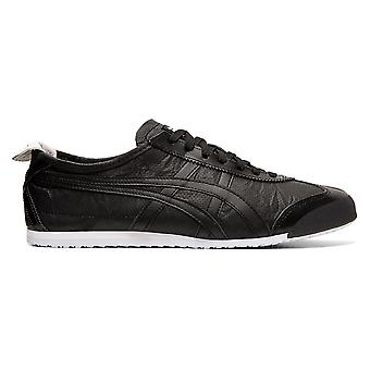 Asics Onitsuka Tiger Mexico 66 1183A443001 universal all year men shoes