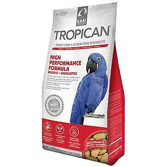 Tropican High Energy Biscuits Tropican 1.5 Kg (Birds , Bird Food)