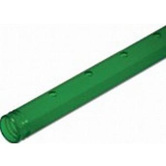 Eheim Tube nozzle 2013/26.2213