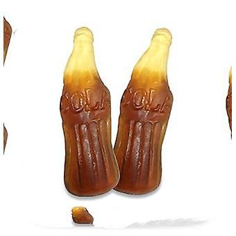 Super Cola Bottles -( 26.4lb Super Cola Bottles)