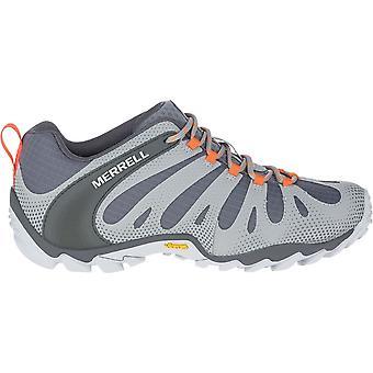 Merrell Chameleon 8 Flux J033497 trekking all year men shoes