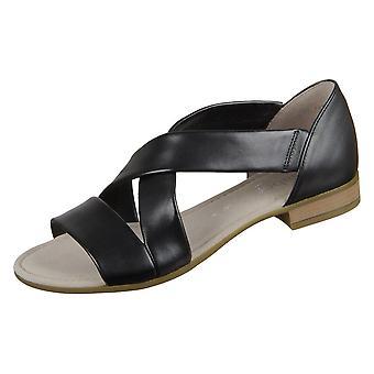 Gabor Rhodos 4276127 sapatos universais de verão feminino