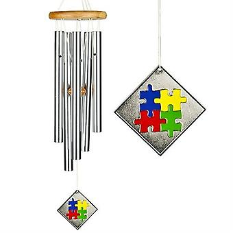 Chimes for autisme