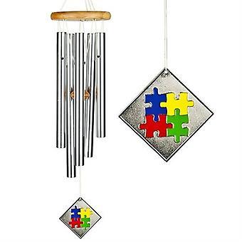 Chimes voor autisme