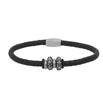 BRACELET G-Force Jewelry BGFBR3299SN