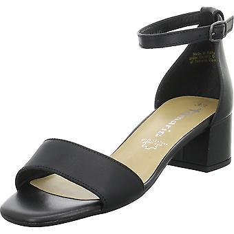 Tamaris 112825324 003 112825324003 zapatos universales de verano para mujer