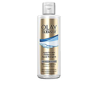 Olay Cleanse Agua Micelar 230 Ml For Women