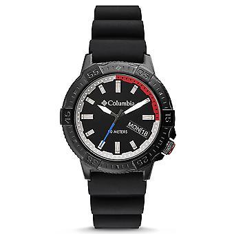 Columbia CSC03-001 Men's Watch