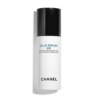 Contour Serum Blue Chanel (15 ml)