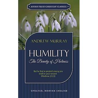 Humility by Murray & Andrew