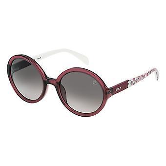 Dames zonnebril Tous STO946-5406DV (ø 54 mm) (ø 54 mm)