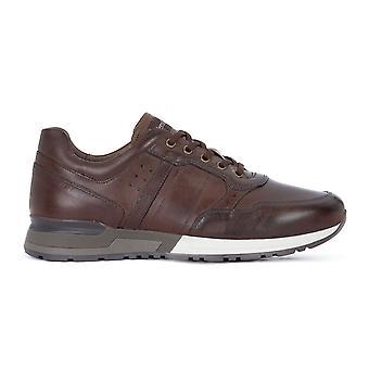 Nero Giardini 901190300 universal ganzjährig Herren Schuhe