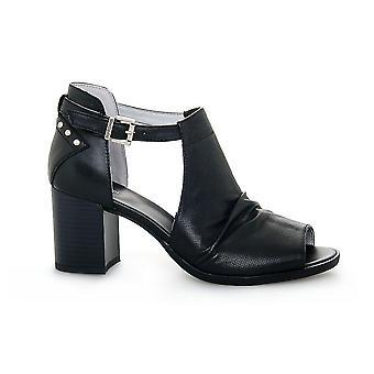 Nero Giardini 010255100 universelle sommer kvinder sko