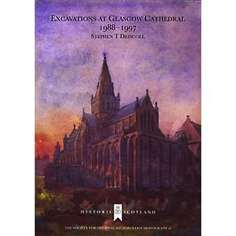 Medieval Art and Architecture in the Diocese of Glasgow by Richard Fa