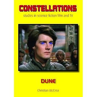 Dune by Christian McCrea - 9781911325826 Book
