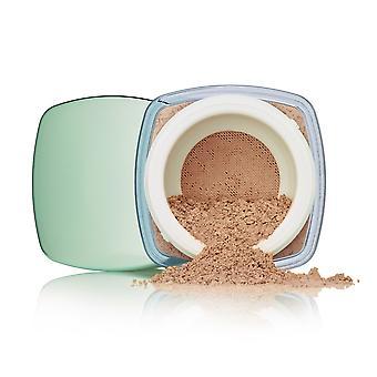 L'Oreal Make Up True Match Minerals Skin-improving Foundation #6.n-honey 10 For Women