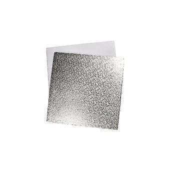 Culpitt 12&; Box and Square Board