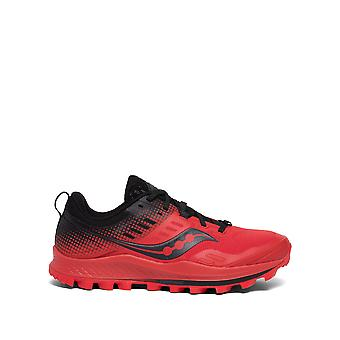 Saucony Men's Peregrine 10 St Running Shoes