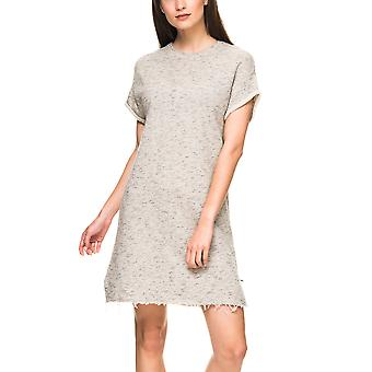 Friday's Project Women's Melange Mini Dress