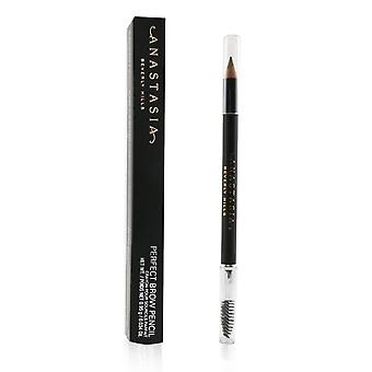 Perfect brow pencil   # blonde 0.95g/0.034oz