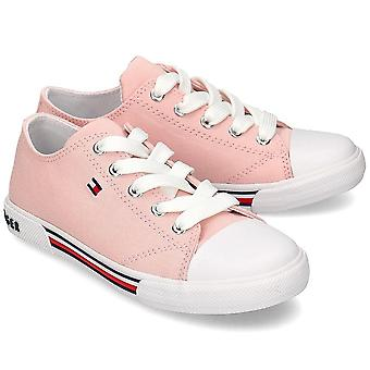 Tommy Hilfiger T3A4306050890302 universal koko vuoden lasten kengät