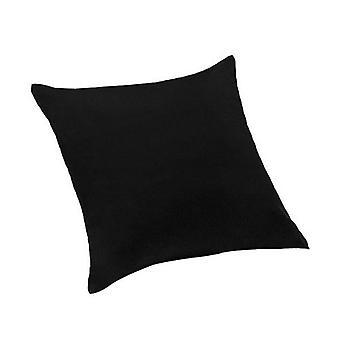 Changing Sofas Black Extra Large 24