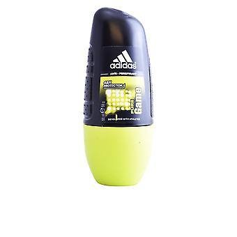 Adidas - Pure Game Deo Roll-On - 50ML