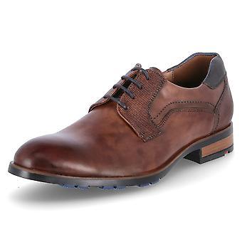 Lloyd Jake 2055912 universeel het hele jaar mannenschoenen