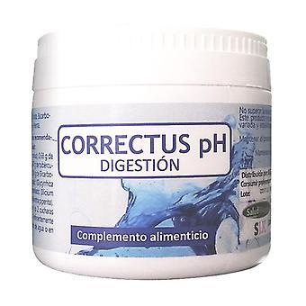 Correctus pH 100 g of powder