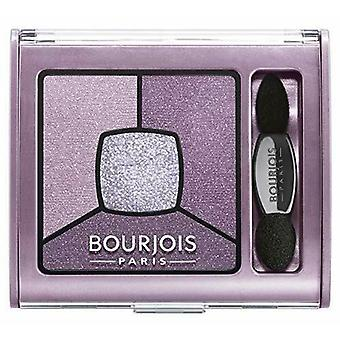 Bourjois Paris Eyeshadow Smoky Stories 07 In Mauve Again 3,2 gr