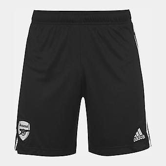 adidas Arsenal Koti Maalivahti Shortsit 20/21 Miesten