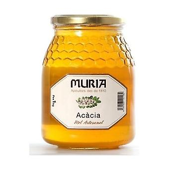Acacia honey 1 kg