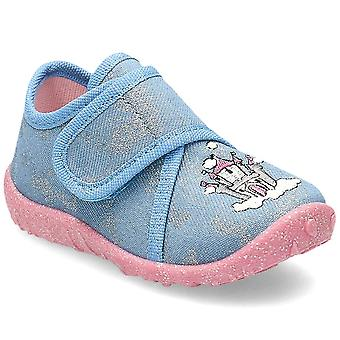 Superfit 10092548500 universal all year infants shoes