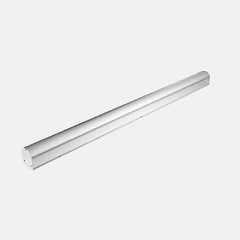 Extérieur LED Surface Uplight LED Surface Linéaire Ground Lighting 100.4cm 840lm RGB IP67
