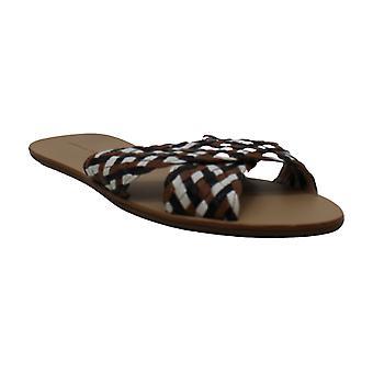 Loeffler Randall Women-apos;s Shoes Rubber Open Toe Casual Slide Sandals