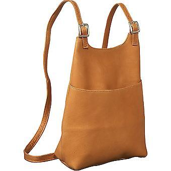 Women'S Sling Back Pack - Ld-961-Tn