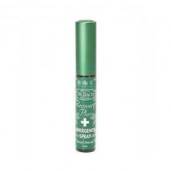 Dr Bach - Emergency Spray 21ml
