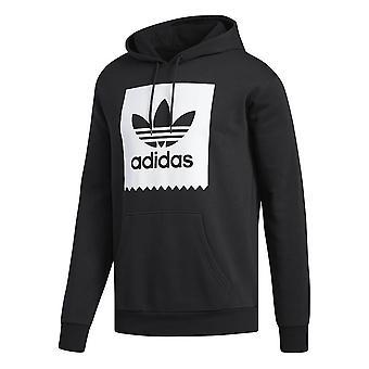 Adidas Στερεά BB Κουκούλα CW2358 καθολική όλο το χρόνο άνδρες μπλούζες