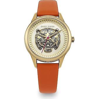 DAISY DIXON - Wristwatch - Ladies - LILY #29 - DD184OG