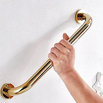 Wall Mounted Grab Bar-bathtub Handrail, Shower Safety Support
