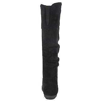SEVEN DIALS Women's Dillon Fashion Boot