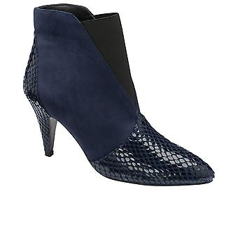 Ravel Baracoa Womens Ankle Boots