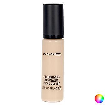 Facial Corrector Pro Longwear Mac (9 ml)
