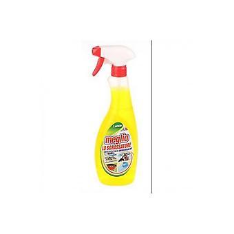Limón Odt'uszczacz 750ml Spray Meglio